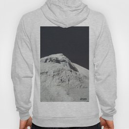 SURFACE #3 // CASTLE Hoody