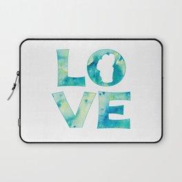 Waterlove Laptop Sleeve