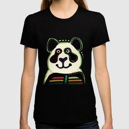 SERGE-PICHII-PANDEMIA_0003 T-shirt