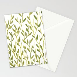 #12. CHENG-LING Stationery Cards