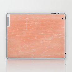 Coral Stone Laptop & iPad Skin