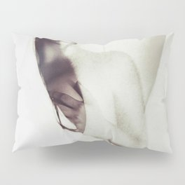You're dreams are made of this Pillow Sham