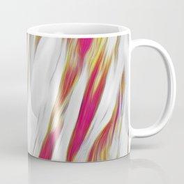 SmoothedPearlEssenceElement Coffee Mug