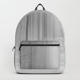 Winter 12 Backpack