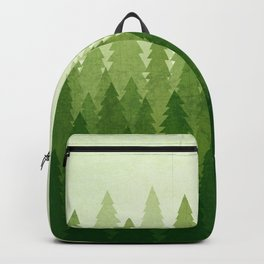 C1.3 Pine Gradient Backpack