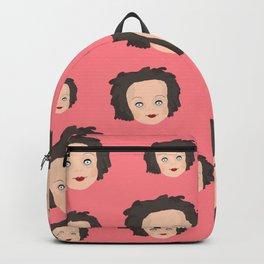 Susan II Backpack