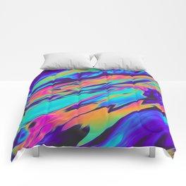 LAYLA Comforters