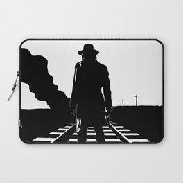 H.O.W. Laptop Sleeve