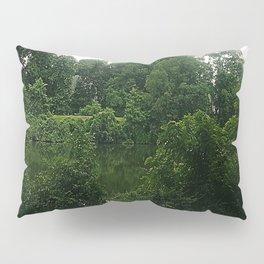 Lakeview Peace Pillow Sham