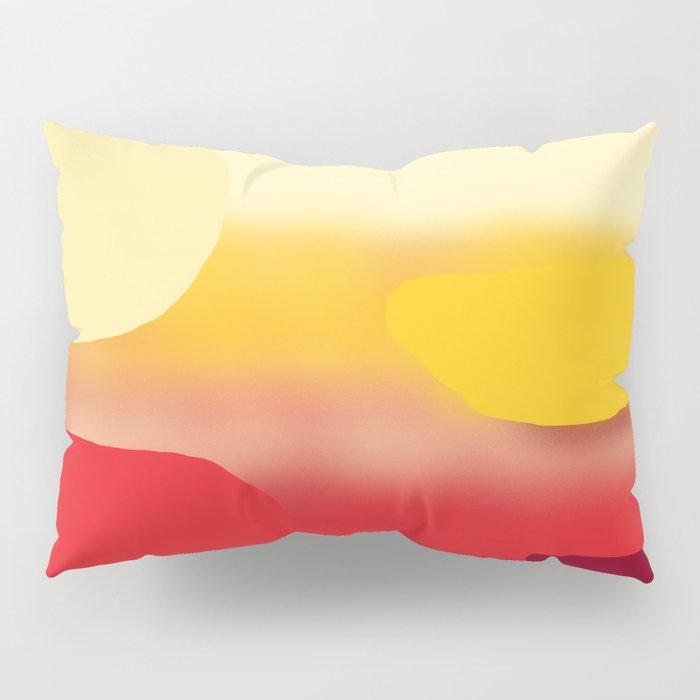 Far Pillow Sham