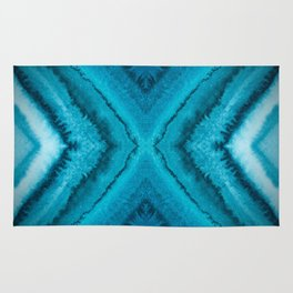 WITHIN THE TIDES - X - CALYPSO Rug