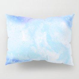 _UNICORN DREAM Pillow Sham
