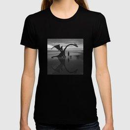 Dragon Beach T-shirt