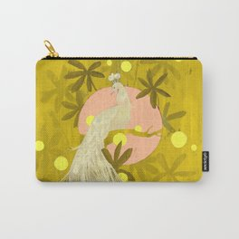 Roosting Carry-All Pouch