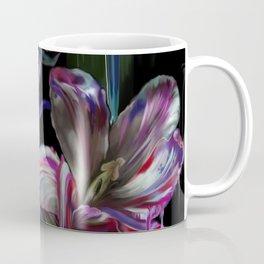 paradise.corrupt_section.C Coffee Mug