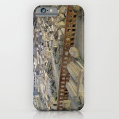 Rome in the Time of Constantine2 Slim Case iPhone 6s