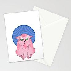Sourpuss Stationery Cards