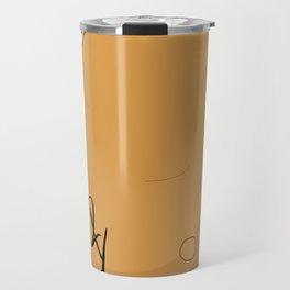 Rian Travel Mug