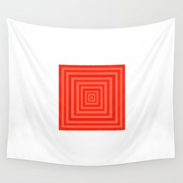 Picasso in Japan Wall Tapestry