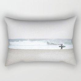 windwave Rectangular Pillow
