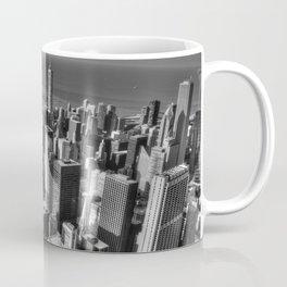 Chicago Coffee Mug