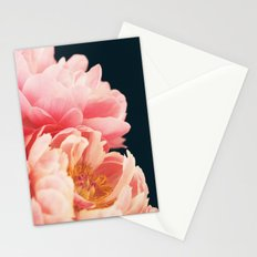 Haute Couture #1 Stationery Cards