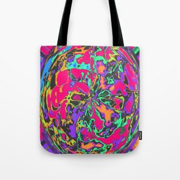 Harpers Tote Bag