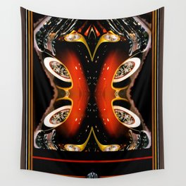 1949*4ORD Wall Tapestry