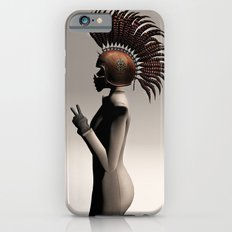 Some Peace iPhone 6s Slim Case