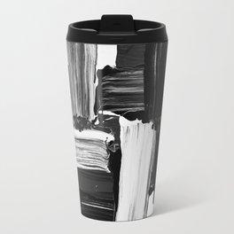 Art Nr 204 Travel Mug