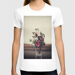Thinking of you ... T-shirt