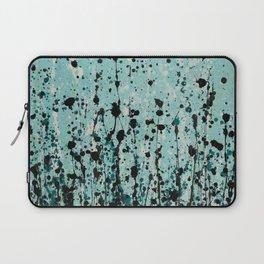 Blue jean Laptop Sleeve