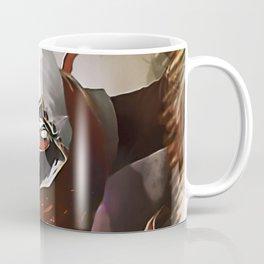 League of Legends MALHAZAR Coffee Mug