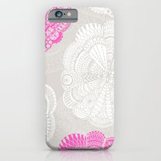 Doodle Doiley iPhone 6 Slim Case