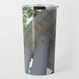 Graceland Travel Mug