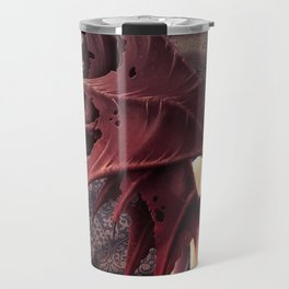 Desdemona Travel Mug