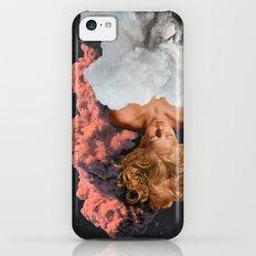 DREAMER iPhone 5c Slim Case