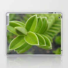 Plant! Laptop & iPad Skin