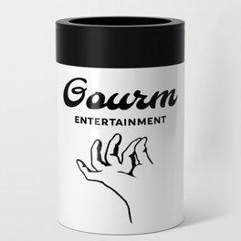 Gourm Can Cooler