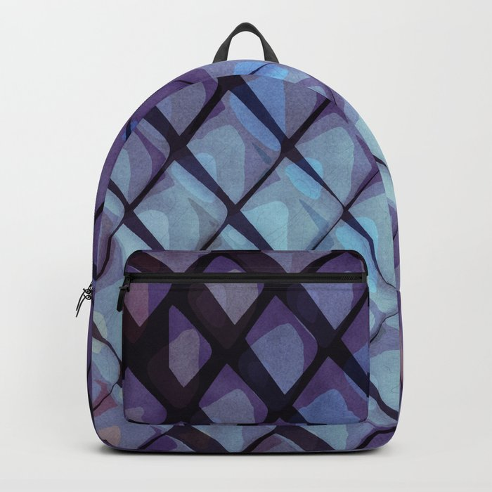 ABS#3 Backpack