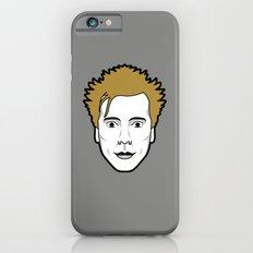 Rebellious Jukebox #2 Slim Case iPhone 6s