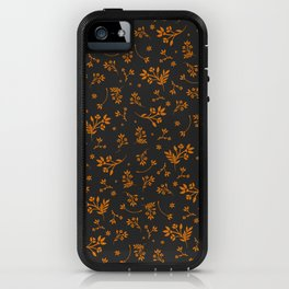 Liberty-Like iPhone Case