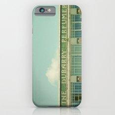 Perfumery Slim Case iPhone 6s