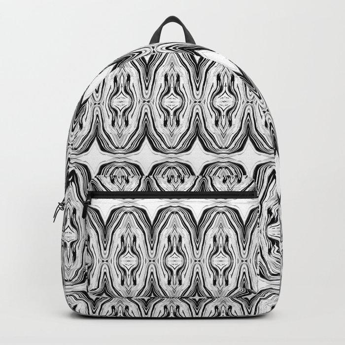 Elphiral Backpack