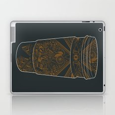 Inspired by Coffee Laptop & iPad Skin