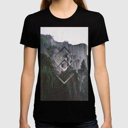 titan.exe T-shirt