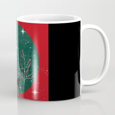 Have a wonderful Christmas - Holidaze Mug