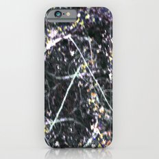 BRAMBLES Slim Case iPhone 6s