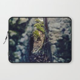 The Cove Laptop Sleeve