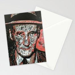 Junkie Stationery Cards